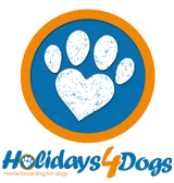 Holidays4Dogs - A caring alternative to kennels